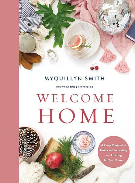 Download Welcome Home Book