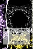 Rising Empire Trilogy