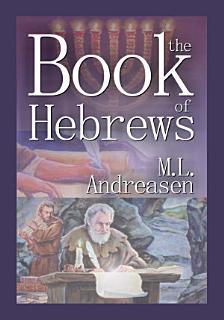 The Book of Hebrews Book