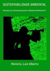 Sustentabilidade Ambiental PDF