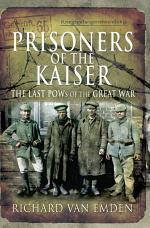 Prisoners of the Kaiser