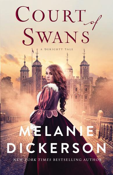 Download Court of Swans Book