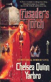 Crusader's Torch: An Historical Horror Novel