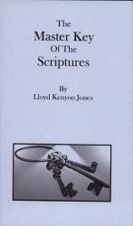 The Master Key Of The Scriptures Book PDF