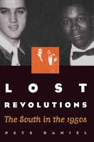 Lost Revolutions PDF