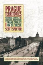Prague Territories