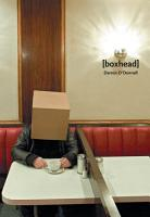boxhead  PDF