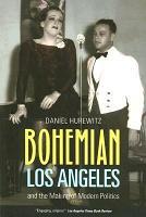 Bohemian Los Angeles PDF