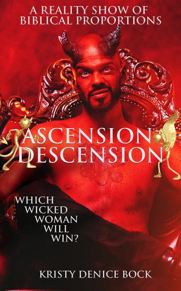 Ascension Descension