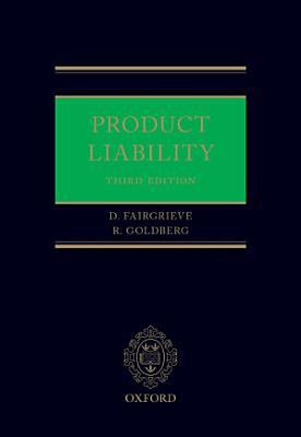 Product Liability PDF
