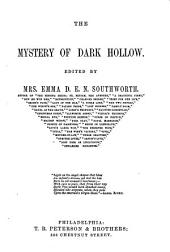 The Mystery of Dark Hollow