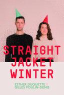 Straight Jacket Winter PDF