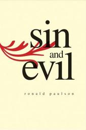 Sin and Evil: Moral Values in Literature