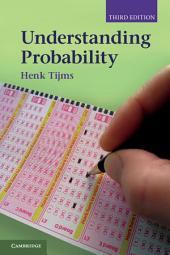 Understanding Probability: Edition 3