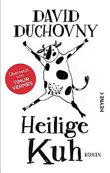 Heilige Kuh PDF