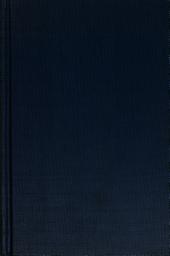 La signorina: romanzo