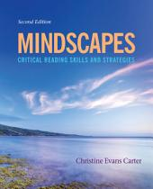 Mindscapes: Critical Reading Skills and Strategies: Edition 2