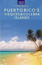 Adventure Guide to Puerto Rico
