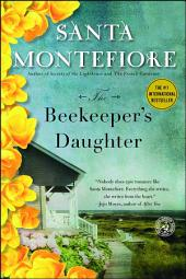 The Beekeeper's Daughter: A Novel