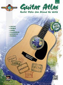 Guitar Atlas Complete