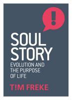 Soul Story PDF