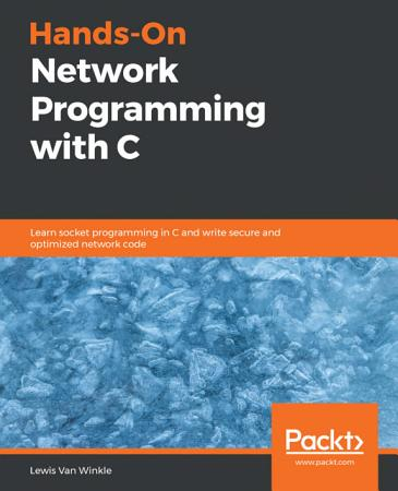 Hands On Network Programming with C PDF