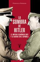 La sombra de Hitler PDF