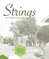 Strings of Connectedness PDF