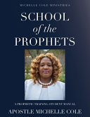 School of the Prophets PDF