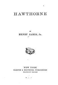Hawthorne PDF