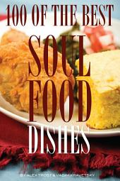 100 of the Best Soul Food Dishes