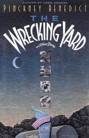 Wrecking Yard PDF