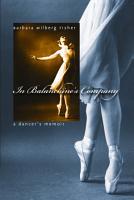In Balanchine   s Company PDF