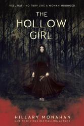 The Hollow Girl Book PDF