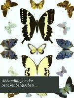 Abhandlungen PDF