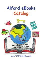 ALFORD eBooks Catalog - April 2017: Alford Book Club