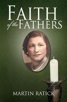 Faith of the Fathers PDF