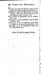 Bibliothèque physico-économique: instructive et amusante. 1792,1