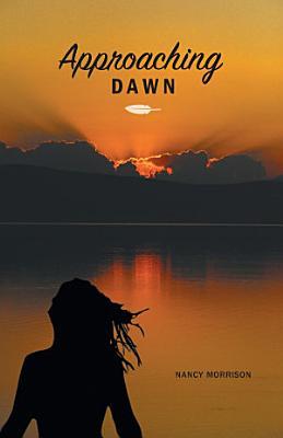 Approaching Dawn PDF