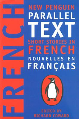 Short Stories in French PDF