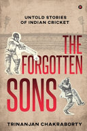 The Forgotten Sons PDF