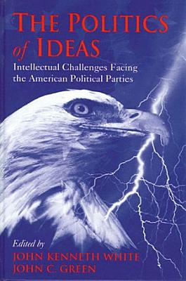 Politics of Ideas  The
