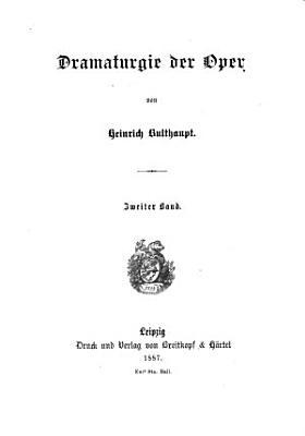 Meyerbeer   Richard Wagner PDF