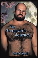 The Stargazer   S Journey PDF