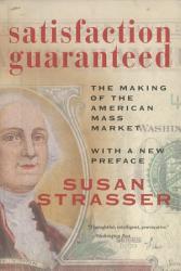 Satisfaction Guaranteed Rev Pb Book PDF