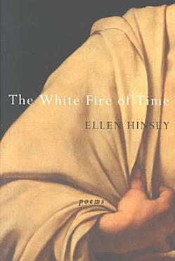 The White Fire of Time PDF