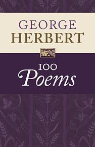 George Herbert  100 Poems PDF