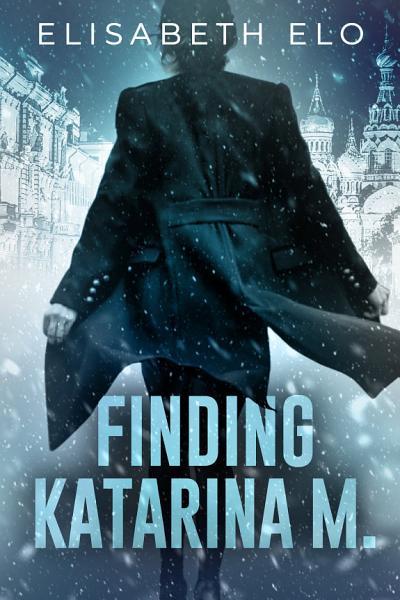 Download FINDING KATARINA M  Book