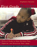 First Grade Writers PDF