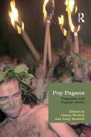Pop Pagans PDF